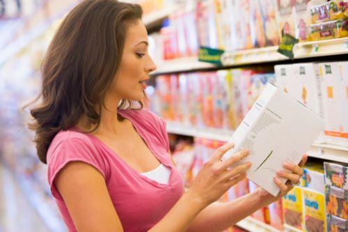 Nakupujete BIO potraviny? Toto by ste si mali všímať!