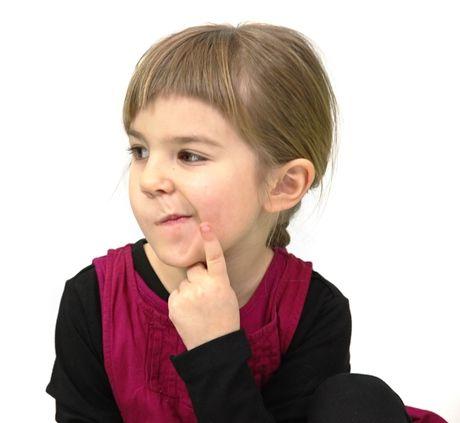 Darujte dieťatku cudziu reč, bude inteligentnejšie