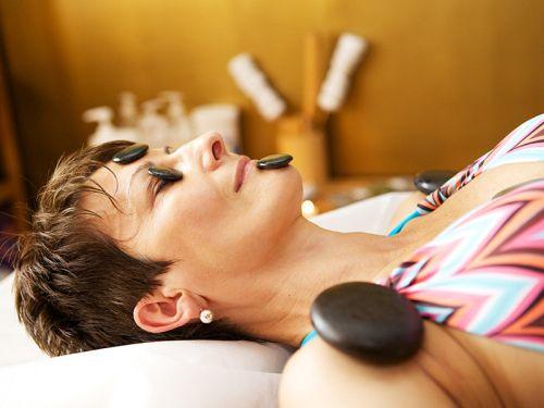 Liečba a odpočinok na jednom mieste v Hajdúszoboszló