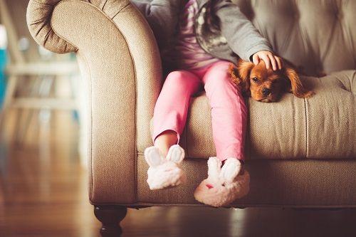 Hypotéka pre mladých od tohto roka po novom: Je to naozaj výhodné?