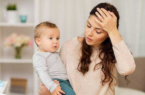 Toto je 5 najčastejších chýb rodičov. Robíte ich aj vy?
