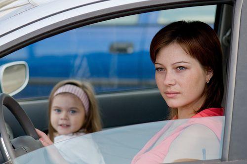 8 vecí, ktoré musí počuť každá mama, ktorá má malé deti