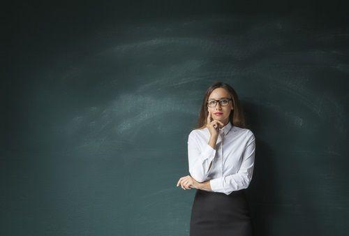 Boj o osemročné gymnáziá
