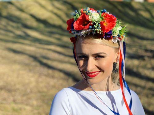 Speváčka Janais: Šou ani biznis pre mňa nie sú priority