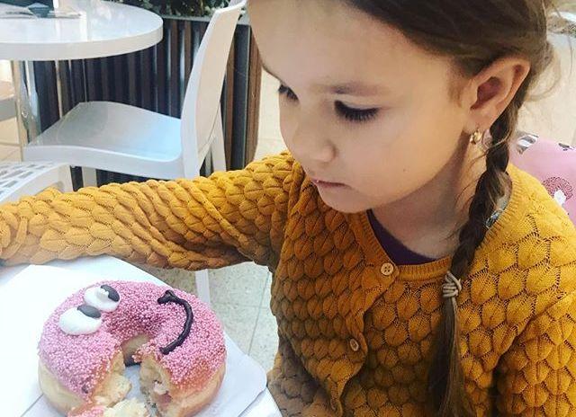 Mamička autistickej dcéry vylúčila zo stravy lepok. Výsledok je viac než prekvapivý