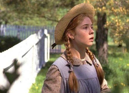 Kto bola Anna zo Zeleného domu a prečo som sa do nej po rokoch opäť zamilovala