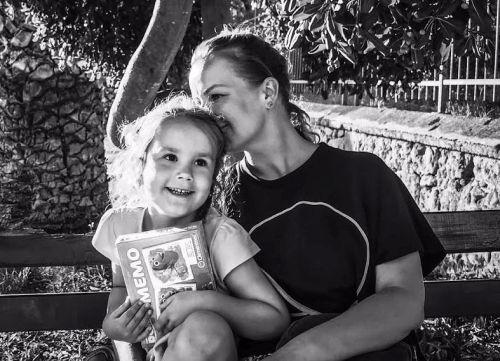 Bloguje o autizme a jej dcéra robí úžasné pokroky. Mamička, ktorá sa autistickej diagnózy nezľakla