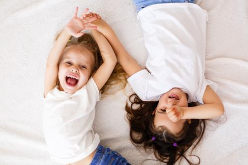 Psychologička Lenická: Nepodsúvajme deťom v rodine, aké majú mať role