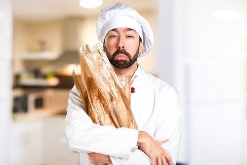 Do konca života bez chleba?