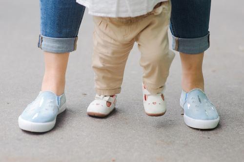 Prečo je to s prvorodenými iné a čo sa už pri ďalších deťoch nezopakuje