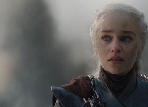 Rodičom, ktorí dali dcéram meno podľa Deanerys z Game of Thrones, zostali len oči pre plač