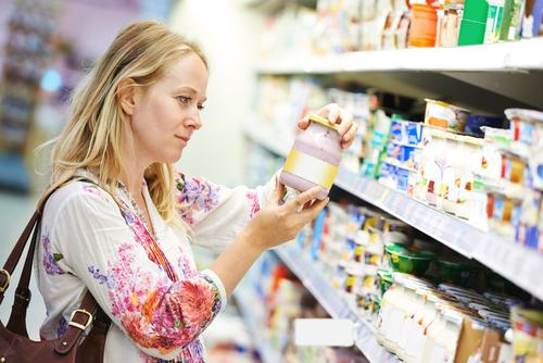 Éčka v potravinách. Ktoré sú potrebné a ktoré nám škodia?