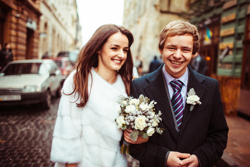 Môžeme mať lepšie manželstvo, ako mali naši rodičia