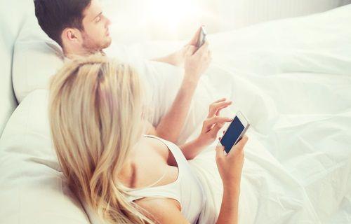 Bez sexu ste v manželstve len dobrými spolubývajúcimi