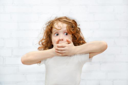 Ako sa vychováva dieťa s rečovou dysfáziou?