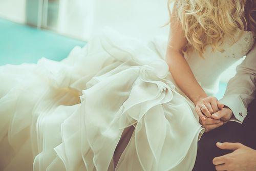 10 dôvodov, prečo ma mrzí, že sme sa nevzali