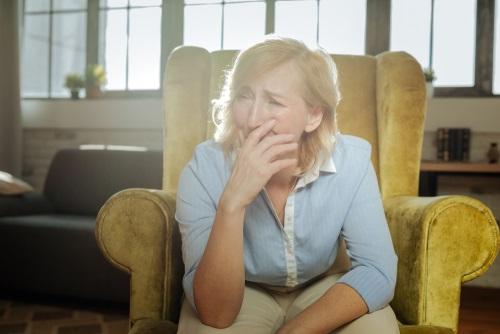 Práva a výhody manželov: dedenie a vdovský dôchodok