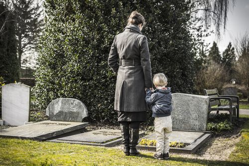 Skôr ako zomriem: zoznam, ktorý pomôže pozostalým