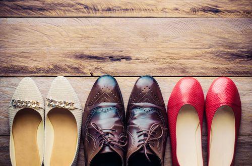 Mýtus o manželskej láske (4): S iným/inou by mi bolo lepšie