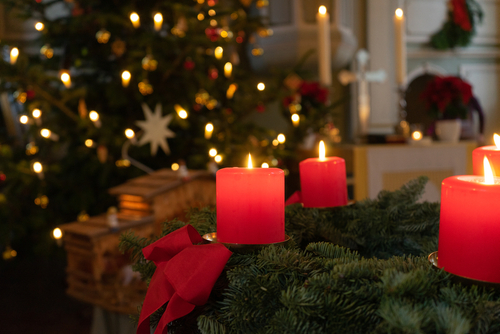 Bohoslužby počas vianočných sviatkov 2020. Ako sa ich dotkne lockdown?