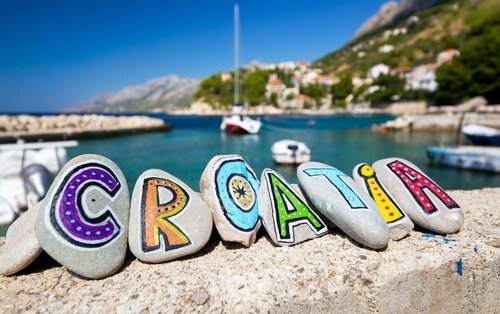 Chorvátsko a koronavírus, sezóna 2021, podmienky vstupu do krajiny