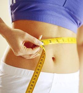 Diétovanie počas puberty je nebezpečné