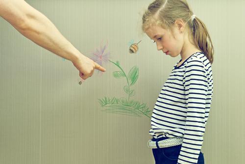 Ako toxický stres ničí životy detí?