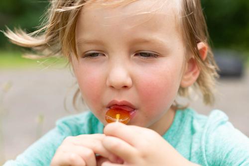 Čo robí cukor s našimi deťmi?