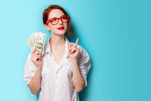 Prehľad finančných dávok pre rodiča
