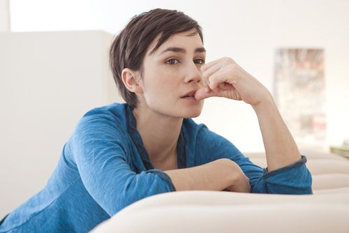 Ako sa vypočíta dávka v nezamestnanosti po materskej?