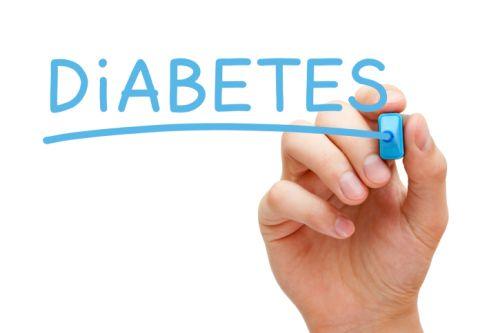 Diabetes mellitus, alebo cukrovka