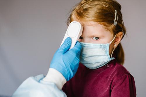 Pandemické ošetrovné od 8. februára 2021