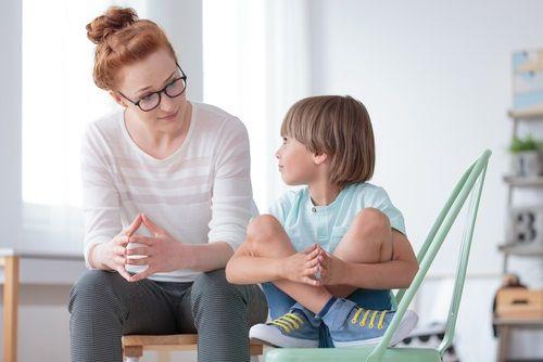 Prečo sú dnešné deti iné?
