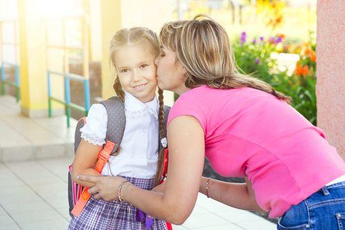 Od 1. júna do školy, len ak nežijete s babičkou