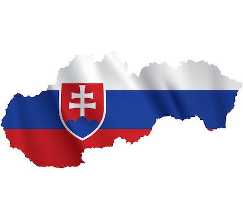S Rodinkou po Slovensku