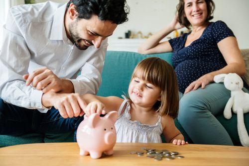 Životné minimum od júla 2020