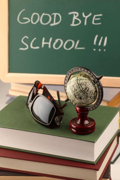 Zastavme diskrimináciu detí v neverejných školách!