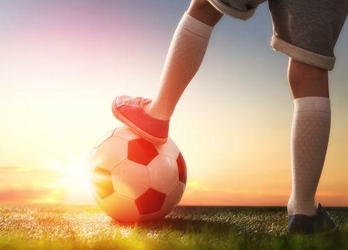 McDONALD'S CUP ? Najväčší futbalový turnaj pre chlapcov aj dievčatá!
