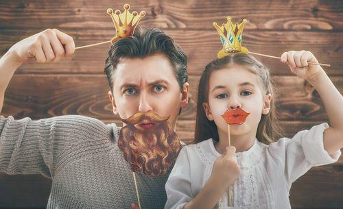Majú rituály a tradície v rodine zmysel?