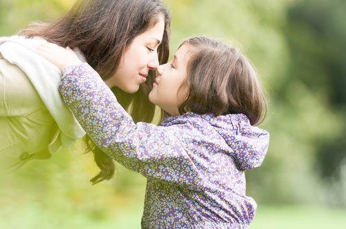 Hymnus na lásku pre rodičov