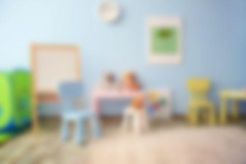 V škôlkach chýba tisíc tried pre 20 tisíc detí