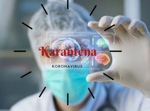 Pandemická PN-ka - kto má nárok a ako si o ňu požiadať