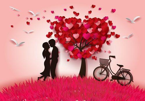 Mýtus o manželskej láske (9): Musí ma milovať spontánne!