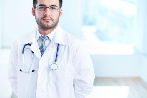 Čo je chronické žilové ochorenie?