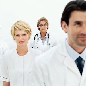 Úrad verejného zdravotníctva  o chrípke