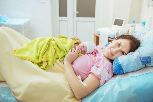 Čo čaká malé Slovenské pôrodnice
