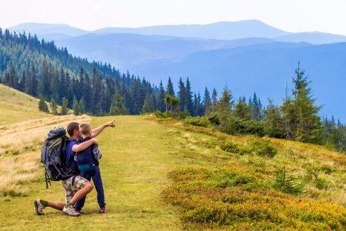 Podcast: Aký je slovenský turista