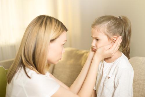 Materinský jazyk je z hľadisku emocionálneho vývoja najviac, čo dieťaťu môžete dať