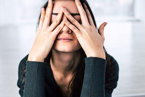 Menopauza sa dá zvládnuť aj bez liekov či hormónov