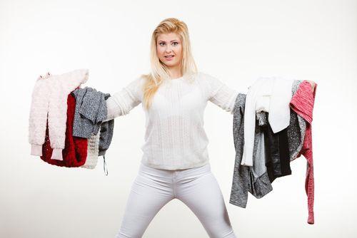 Čo robiť, keď muž nepomáha v domácnosti